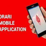Prosedur Perpanjangan Keanggotaan ORARI Dan IZIN Amatir Radio