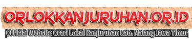 Organisasi Amatir Radio Indonesia Daerah Jawa Timur Lokal Kabupaten Malang